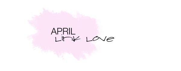 AprilLinkLove