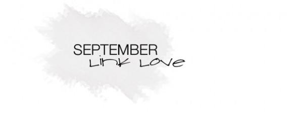 SeptemberLinkLove