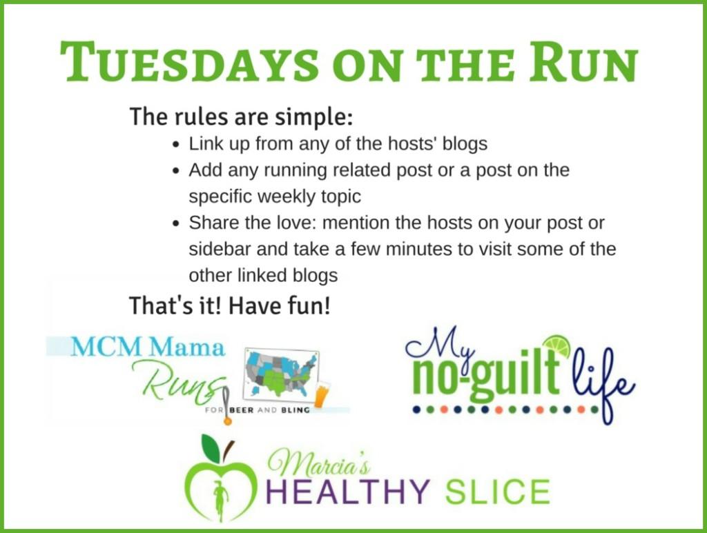 Tuesdays-on-the-Run-3frame-1024x773
