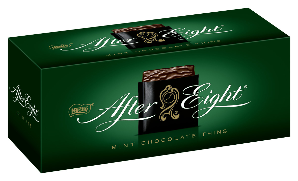 after-eight-carton-3